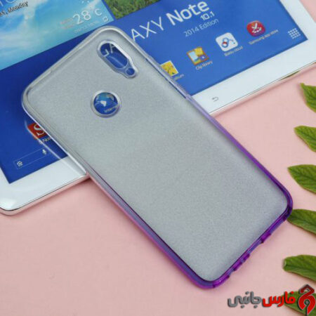 Cover-Case-For-Huawei-Y9-2019-7-1-500x500