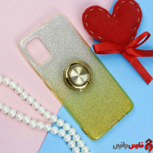 Cover-Case-For-Saamsung-A51-8