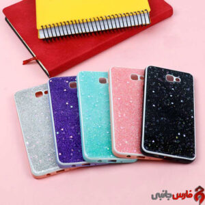 Cover-Case-For-Samsung-A10-11