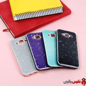 Cover-Case-For-Samsung-A10-13