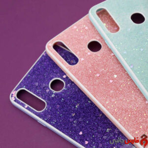 Cover-Case-For-Samsung-A20s-2