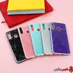 Cover-Case-For-Samsung-A20s