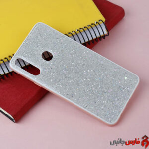 Cover-Case-For-Samsung-A20s-6