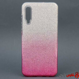 Cover-Case-For-Samsung-A50s-3-2