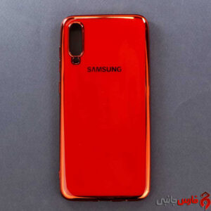 Cover-Case-For-Samsung-A70-1