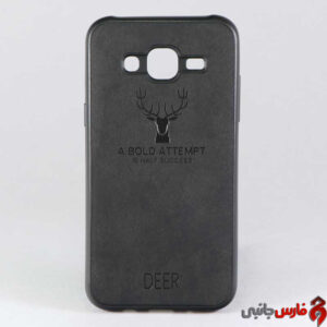 Cover-Case-For-Samsung-J5-1