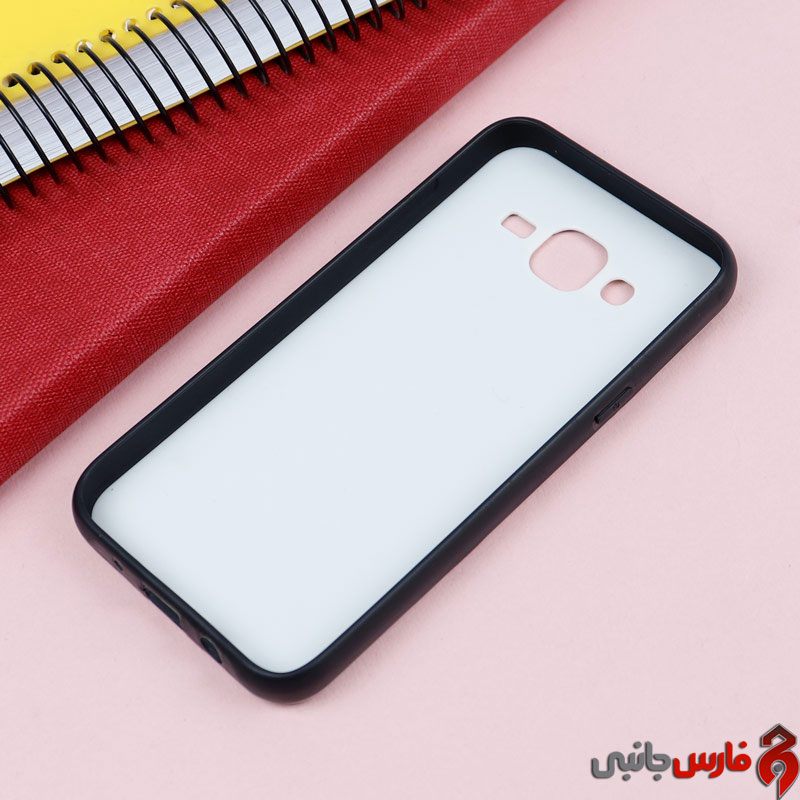 Cover-Case-For-Samsung-J5-3