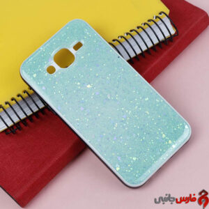 Cover-Case-For-Samsung-J5-4