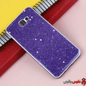 Cover-Case-For-Samsung-J5-Prime-6