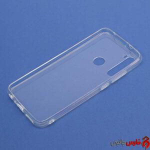 Cover-Case-For-Xiaomi-Redmi-Note-8-1-1