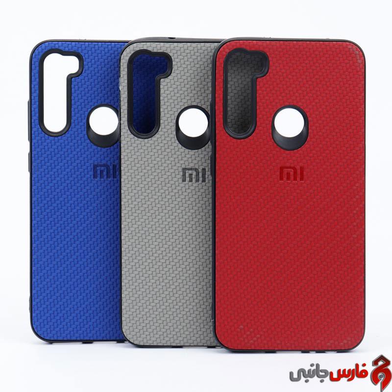 Cover-Case-For-Xiaomi-Redmi-Note-8-2