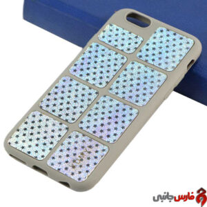Cover-Case-For-iPhone-6-2-3
