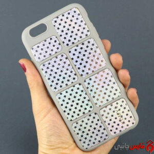 Cover-Case-For-iPhone-6-5