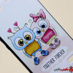 Fantasy-Cover-Case-For-Huawei-Honor-4C-22