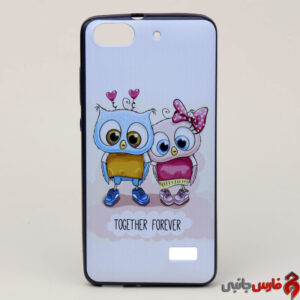 Fantasy-Cover-Case-For-Huawei-Honor-4C-23