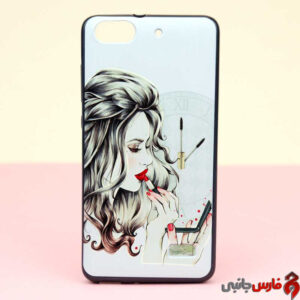Fantasy-Cover-Case-For-Huawei-Honor-4c-Lite-1