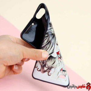 Fantasy-Cover-Case-For-Huawei-Honor-4c-Lite-2
