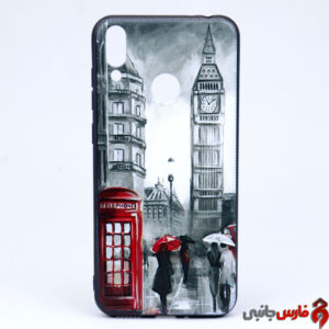 Fantasy-Cover-Case-For-Huawei-Honor-8C-8-1