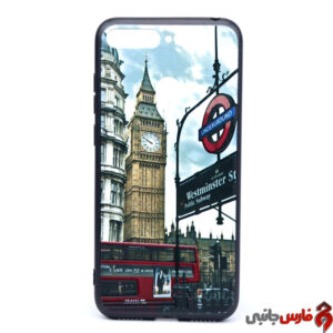 Fantasy-Cover-Case-For-Huawei-Y6-2018-4