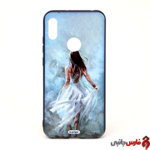 Fantasy-Cover-Case-For-Huawei-Y6-2019-4-1