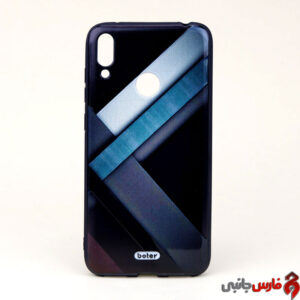 Fantasy-Cover-Case-For-Huawei-Y7-2019-8