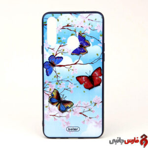 Fantasy-Cover-Case-For-Samsung-A20s-14