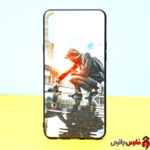 Fantasy-Cover-Case-For-Samsung-A20s-2-1
