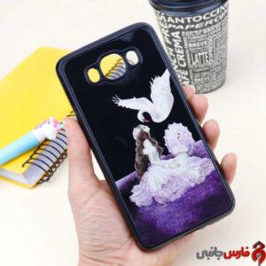 Fantasy-Cover-Case-For-Samsung-J7-2016-1