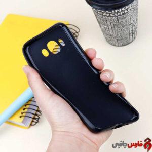 Fantasy-Cover-Case-For-Samsung-J7-2016-2-1