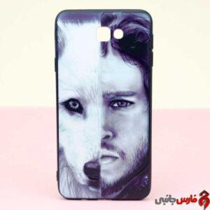 Fantasy-Cover-Case-For-Samsung-J7-Prime-29