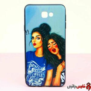 Fantasy-Cover-Case-For-Samsung-J7-Prime-30