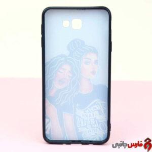 Fantasy-Cover-Case-For-Samsung-J7-Prime-31