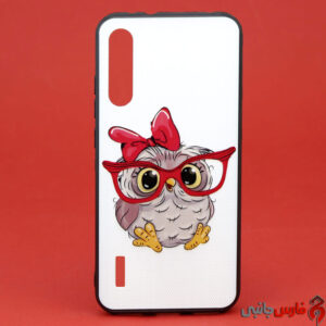 Fantasy-Cover-Case-For-Xiaomi-Mi-A3-2
