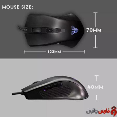 Fantech-KX-302-Major-Gaming-Mouse-Keyboard-2-1