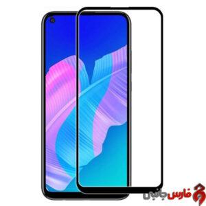 Full-Glass-Screen-For-Huawei-P40-Lite