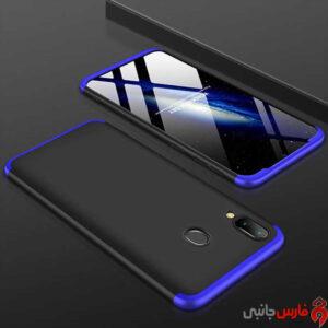 GKK-360-Degree-Case-For-Samsung-Galaxy-A20-4