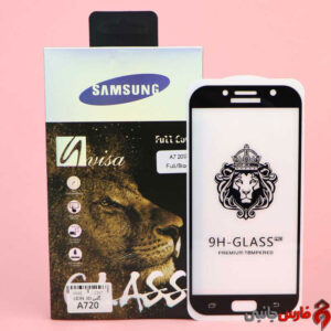 Glass-Full-Glue-Screen-Protector-for-Samsung-A7-2017-1