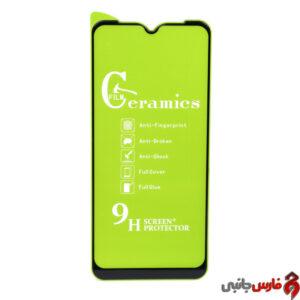 Glass-Full-Glue-Screen-Protector-for-Xiaomi-Redmi-Note-8T