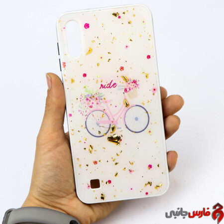 GoldMarble-Coover-Case-19