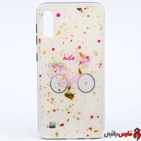 GoldMarble-Coover-Case-6