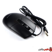 GreenTree-GT-MS302-Wired-Mouse-2
