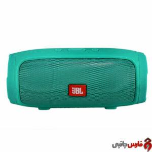 JBL-CHARGE-Mini-3-Plus-Bluetooth-Speaker-5