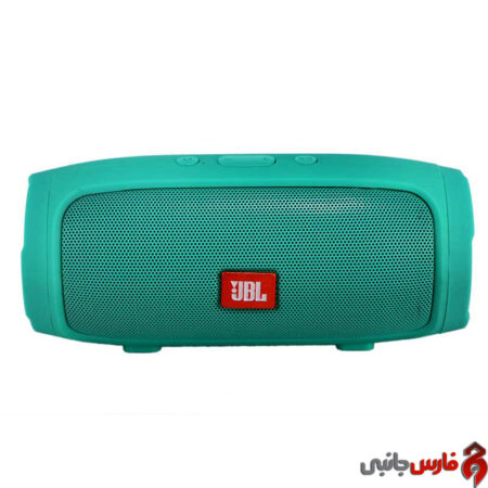 JBL-CHARGE-Mini-3-Plus-Bluetooth-Speaker-5