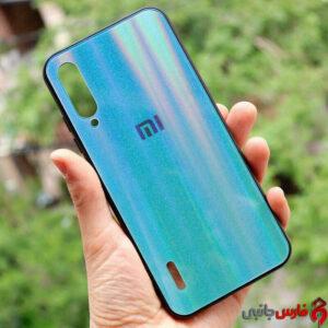 Laser-Cover-Case-for-Xiaomi-Mi-A3-10