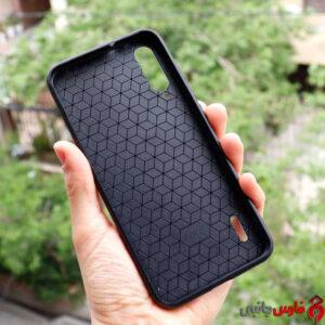 Laser-Cover-Case-for-Xiaomi-Mi-A3-6