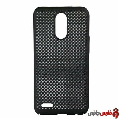 Loopi-Cover-Case-For-LG-K10-2017