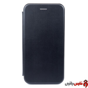 Magnet-Case-For-Huawei-Y7-2019-1