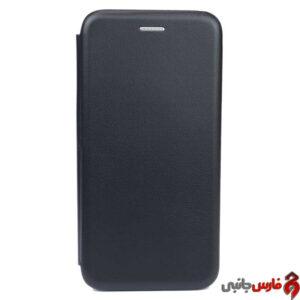 Magnet-Case-For-Xiaomi-Redmi-Note-8-1