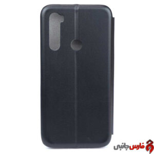 Magnet-Case-For-Xiaomi-Redmi-Note-8-2