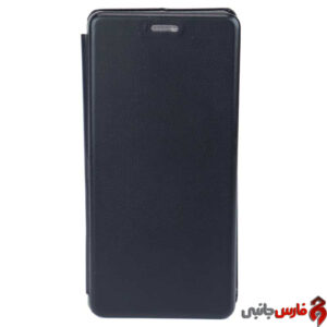 Magnet-Case-For-Xiaomi-Redmi-Note-8-Pro-1